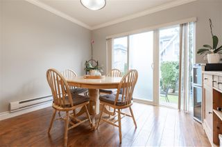 """Photo 8: 46 6450 199 Street in Langley: Willoughby Heights Townhouse for sale in """"Logans Landing"""" : MLS®# R2430527"""