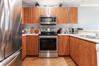 """Photo 1: 46 6450 199 Street in Langley: Willoughby Heights Townhouse for sale in """"Logans Landing"""" : MLS®# R2430527"""