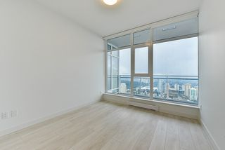 """Photo 13: 4908 4670 ASSEMBLY Way in Burnaby: Metrotown Condo for sale in """"STATION SQUARE 2"""" (Burnaby South)  : MLS®# R2346789"""