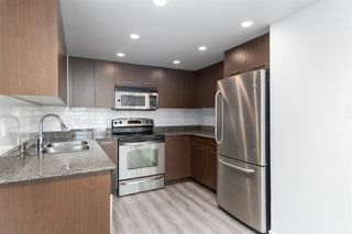 "Photo 5: 1101 1212 HOWE Street in Vancouver: Downtown VW Condo for sale in ""1212 HOWE"" (Vancouver West)  : MLS®# R2351549"