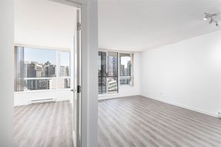 "Photo 7: 1101 1212 HOWE Street in Vancouver: Downtown VW Condo for sale in ""1212 HOWE"" (Vancouver West)  : MLS®# R2351549"
