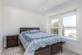 Photo 15: 396 E 54TH Avenue in Vancouver: South Vancouver House for sale (Vancouver East)  : MLS®# R2348919