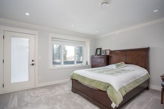 Photo 11: 396 E 54TH Avenue in Vancouver: South Vancouver House for sale (Vancouver East)  : MLS®# R2348919
