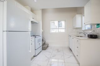 Photo 18: 396 E 54TH Avenue in Vancouver: South Vancouver House for sale (Vancouver East)  : MLS®# R2348919