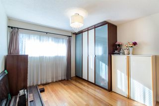 Photo 11: 3505 WORTHINGTON Drive in Vancouver: Renfrew Heights House for sale (Vancouver East)  : MLS®# R2421124