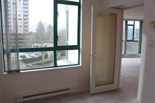 "Photo 6: 206 5833 WILSON Avenue in Burnaby: Central Park BS Condo for sale in ""PARAMOUNT I"" (Burnaby South)  : MLS®# R2348289"