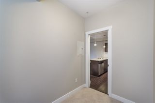 "Photo 19: 223 9655 KING GEORGE Boulevard in Surrey: Whalley Condo for sale in ""The Gruv"" (North Surrey)  : MLS®# R2159457"