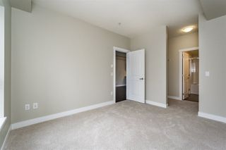 """Photo 13: 223 9655 KING GEORGE Boulevard in Surrey: Whalley Condo for sale in """"The Gruv"""" (North Surrey)  : MLS®# R2159457"""