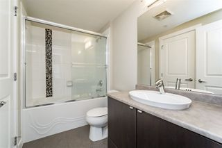 """Photo 16: 223 9655 KING GEORGE Boulevard in Surrey: Whalley Condo for sale in """"The Gruv"""" (North Surrey)  : MLS®# R2159457"""