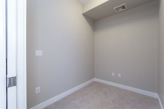 """Photo 18: 223 9655 KING GEORGE Boulevard in Surrey: Whalley Condo for sale in """"The Gruv"""" (North Surrey)  : MLS®# R2159457"""