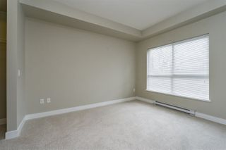 """Photo 12: 223 9655 KING GEORGE Boulevard in Surrey: Whalley Condo for sale in """"The Gruv"""" (North Surrey)  : MLS®# R2159457"""