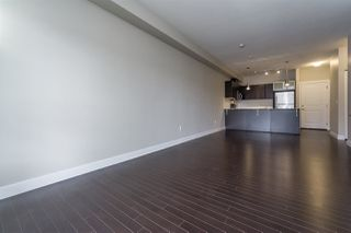 """Photo 4: 223 9655 KING GEORGE Boulevard in Surrey: Whalley Condo for sale in """"The Gruv"""" (North Surrey)  : MLS®# R2159457"""