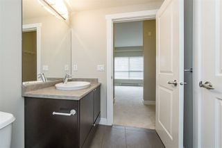 """Photo 17: 223 9655 KING GEORGE Boulevard in Surrey: Whalley Condo for sale in """"The Gruv"""" (North Surrey)  : MLS®# R2159457"""