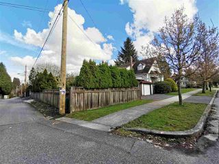 Photo 4: 595 W 28TH Avenue in Vancouver: Cambie House for sale (Vancouver West)  : MLS®# R2357773