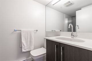 """Photo 13: 903 188 AGNES Street in New Westminster: Downtown NW Condo for sale in """"Elliot street"""" : MLS®# R2361082"""