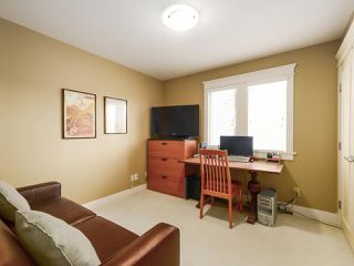 Photo 28: 2286 W 15TH Avenue in Vancouver: Kitsilano House 1/2 Duplex for sale (Vancouver West)  : MLS®# R2472604