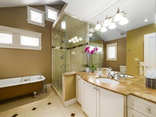 Photo 24: 2286 W 15TH Avenue in Vancouver: Kitsilano House 1/2 Duplex for sale (Vancouver West)  : MLS®# R2472604