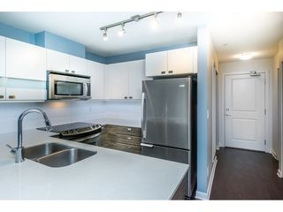 Photo 9: 111 21009 56 Avenue in Langley: Salmon River Condo for sale : MLS®# R2133806