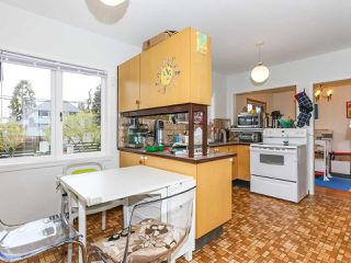 Photo 7: 2305 W KING EDWARD Avenue in Vancouver: Arbutus House for sale (Vancouver West)  : MLS®# R2361403