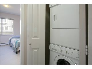 """Photo 14: 58 1370 PURCELL Drive in Coquitlam: Westwood Plateau Townhouse for sale in """"Whitetail Lane"""" : MLS®# V1140768"""