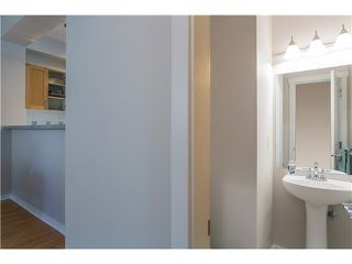"""Photo 7: 58 1370 PURCELL Drive in Coquitlam: Westwood Plateau Townhouse for sale in """"Whitetail Lane"""" : MLS®# V1140768"""