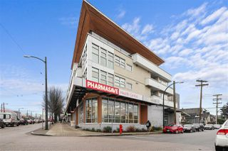 "Photo 18: 207 4338 COMMERCIAL Street in Vancouver: Victoria VE Condo for sale in ""TRIO"" (Vancouver East)  : MLS®# R2348464"