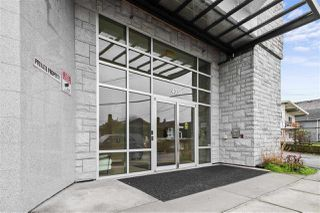 "Photo 17: 207 4338 COMMERCIAL Street in Vancouver: Victoria VE Condo for sale in ""TRIO"" (Vancouver East)  : MLS®# R2348464"