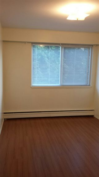 Photo 2: 6 5740 HASTINGS Street in Burnaby: Capitol Hill BN Condo for sale (Burnaby North)  : MLS®# R2382081