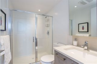 """Photo 14: 201 933 E HASTINGS Street in Vancouver: Hastings Condo for sale in """"STRATHCONA VILLAGE"""" (Vancouver East)  : MLS®# R2339974"""