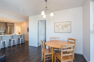 """Photo 8: 201 933 E HASTINGS Street in Vancouver: Hastings Condo for sale in """"STRATHCONA VILLAGE"""" (Vancouver East)  : MLS®# R2339974"""