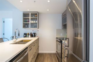 """Photo 5: 201 933 E HASTINGS Street in Vancouver: Hastings Condo for sale in """"STRATHCONA VILLAGE"""" (Vancouver East)  : MLS®# R2339974"""
