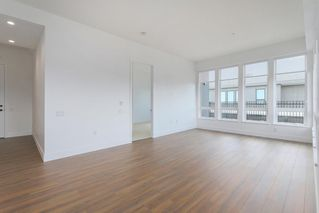 "Photo 4: 406 288 W KING EDWARD Avenue in Vancouver: Cambie Condo for sale in ""The Edward"" (Vancouver West)  : MLS®# R2382740"
