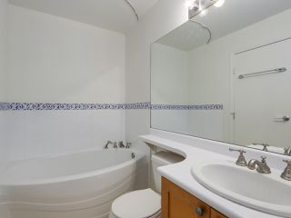 """Photo 17: 301 6198 ASH Street in Vancouver: Oakridge VW Condo for sale in """"THE GROVE"""" (Vancouver West)  : MLS®# R2332430"""