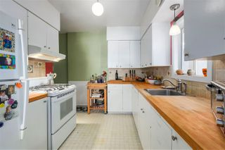 Photo 7: 4247 W 15TH Avenue in Vancouver: Point Grey House for sale (Vancouver West)  : MLS®# R2345805