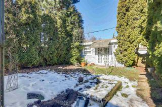 Photo 14: 4247 W 15TH Avenue in Vancouver: Point Grey House for sale (Vancouver West)  : MLS®# R2345805