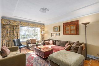 Photo 2: 4247 W 15TH Avenue in Vancouver: Point Grey House for sale (Vancouver West)  : MLS®# R2345805