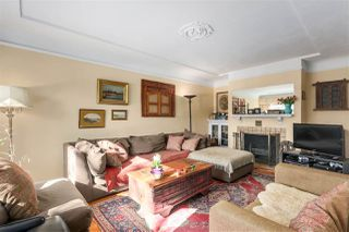 Photo 4: 4247 W 15TH Avenue in Vancouver: Point Grey House for sale (Vancouver West)  : MLS®# R2345805