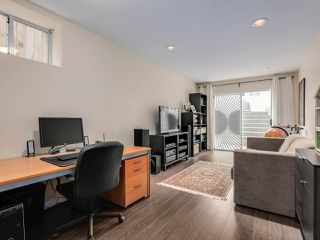 Photo 16: 86 W 21ST Avenue in Vancouver: Cambie House for sale (Vancouver West)  : MLS®# R2441087