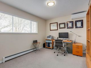 Photo 14: 86 W 21ST Avenue in Vancouver: Cambie House for sale (Vancouver West)  : MLS®# R2441087
