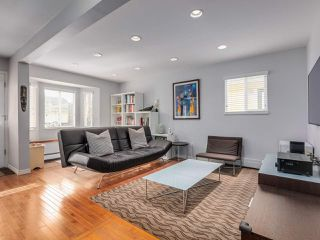 Photo 8: 86 W 21ST Avenue in Vancouver: Cambie House for sale (Vancouver West)  : MLS®# R2441087