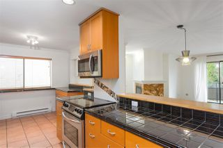Photo 8: 201 1130 W 13TH Avenue in Vancouver: Fairview VW Condo for sale (Vancouver West)  : MLS®# R2527453