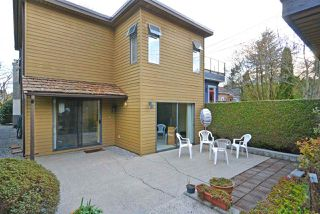 Photo 19: 4233 W 15TH Avenue in Vancouver: Point Grey House for sale (Vancouver West)  : MLS®# R2355262