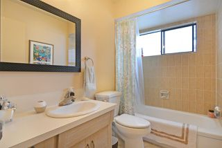 Photo 18: 4233 W 15TH Avenue in Vancouver: Point Grey House for sale (Vancouver West)  : MLS®# R2355262