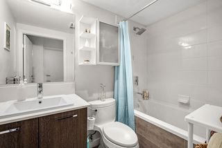 """Photo 27: 213 202 E 24TH Avenue in Vancouver: Main Condo for sale in """"Bluetree Homes on Main"""" (Vancouver East)  : MLS®# R2487814"""