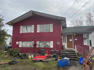 Photo 1: 6090 9TH Avenue in Burnaby: Big Bend House for sale (Burnaby South)  : MLS®# R2435217