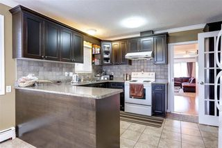 Photo 6: 769 E 62ND Avenue in Vancouver: South Vancouver House for sale (Vancouver East)  : MLS®# R2481361