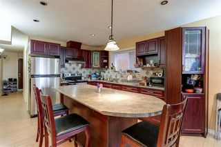Photo 14: 769 E 62ND Avenue in Vancouver: South Vancouver House for sale (Vancouver East)  : MLS®# R2481361