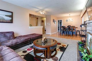 Photo 4: 769 E 62ND Avenue in Vancouver: South Vancouver House for sale (Vancouver East)  : MLS®# R2481361