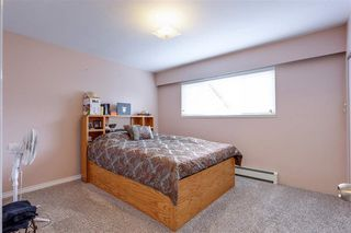 Photo 9: 769 E 62ND Avenue in Vancouver: South Vancouver House for sale (Vancouver East)  : MLS®# R2481361