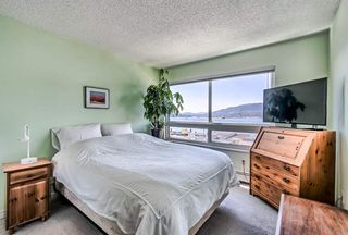 "Photo 18: 418 2366 WALL Street in Vancouver: Hastings Condo for sale in ""LANDMARK MARINER"" (Vancouver East)  : MLS®# R2455130"